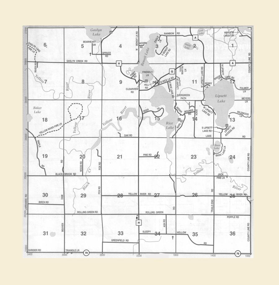 rusk-map.jpg