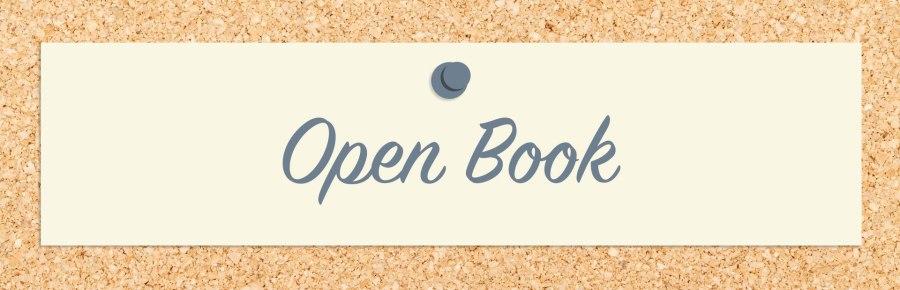 Bulletin-board-Open-Book