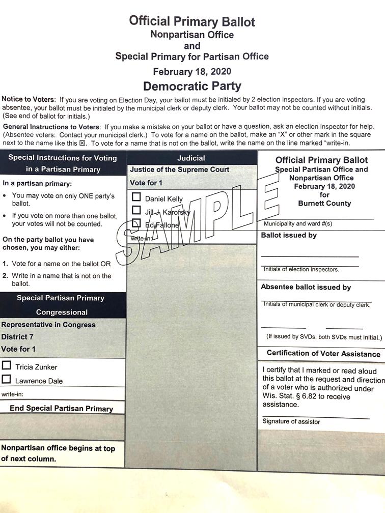 Dem_ballot